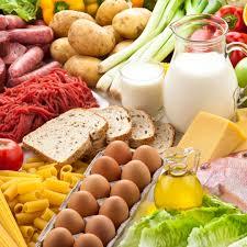 FOOD INDUSTRIES 2